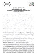 Comunicato stampa tappa Milano Piazza Beccaria 21 settembre 2014