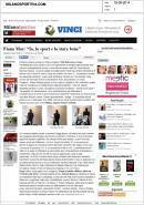 Milanosportiva.com